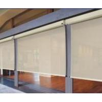 Wholesale Electric curtain from china suppliers