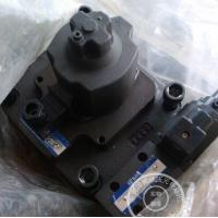 Wholesale HELI HANGCHA JAC GOODSENSE Forklift control valve from china suppliers