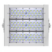 Wholesale 24000LM Modular Smd 5050 High Power Led Flood Light Outdoor Energy Saving from china suppliers