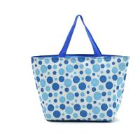 Wholesale Insulated Soft Cooler Picnic Lunch Box Tote Bottle Bag Freezer Tote Handbag from china suppliers