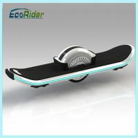 Buy cheap Self Balancing One Wheel Electric Unicycle Hoverboard Electric Scooter For Adults from wholesalers