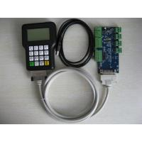 Wholesale DSP hand controller for CNC router from china suppliers
