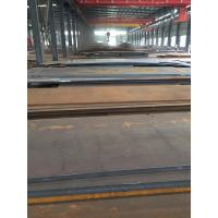 Wholesale EN10025 High Strength Low Alloy 355J2+N Alloy Steel Plate 5-100MM 2000*6000 from china suppliers
