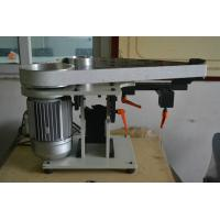 Quality Power belt sander for sale