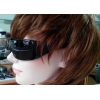 Quality Mp3 Wireless Bluetooth Sunglasses With Detachable Earphone For Gift for sale