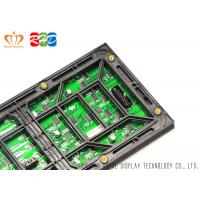 Wholesale P4 Outdoor LED Video Display Rental from china suppliers