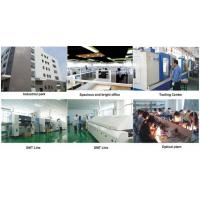 Shenzhen   Uin   Technology Ltd