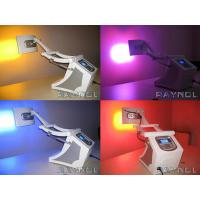 Wholesale PDT 1080 LED Lights Machine for Acne Removal , Skin Rejuvenation from china suppliers