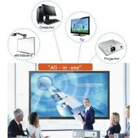 Wholesale High Resolution Monitor Computer Touch Screen Multilingual OSD For Advertisiment from china suppliers