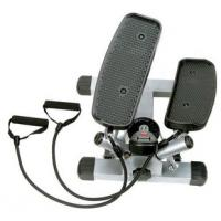 Wholesale Sunny Health & Fitness Twister Stepper from china suppliers