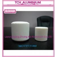 Wholesale Alumina Rod from china suppliers