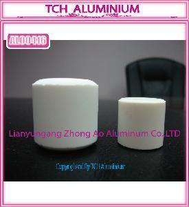 Wholesale Alumina Rod from china suppliers