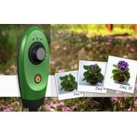 Buy cheap Garden Watch Cam  KG-520G from wholesalers