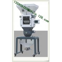 Wholesale China Plastic Auxiliary industry Gravimetric Blenders from china suppliers
