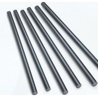 Wholesale Black POM stick from china suppliers