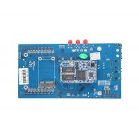 Quality XIXUN 4g wireless Led Display Control Card in Outdoor Advertising LED Display screen for sale