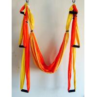 Wholesale Virson--Superior Anti-gravity Yoga Swing, Aerial Yoga Sling for Yoga Equipment Wholesale from china suppliers