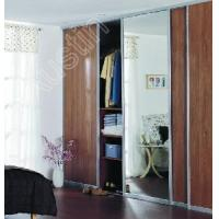 Wholesale Customer Made Sliding Door Wardrobe from china suppliers