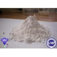 Wholesale 23964-57-0 Local Anesthetic Powder Articaine hydrochloride Intermediate-acting Amide Type from china suppliers