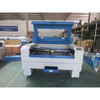 Wholesale Wooden box 1390 laser cutting and engraving machines for glass cups , Crystal , Plastic from china suppliers