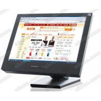 Wholesale All In One Touchscreen Computers from china suppliers