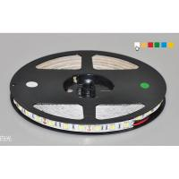 Wholesale OEM 28.8W 4000K Theater LED Flexible Strip Light IP 20 DC 12V from china suppliers