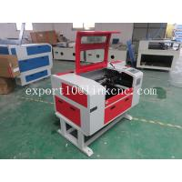 Wholesale 100W Reci CNC Laser Engraving Cutting Machines For Wood High Efficiency from china suppliers