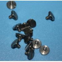 Wholesale SAMSUNG FEEDER PITCH SHANGE SCREW CP J25000395 from china suppliers