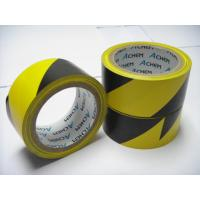 Wholesale Rubber Wrapping PVC Warning Tape For Danger Waring And Identification from china suppliers