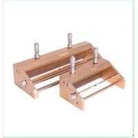 Wholesale Adjustable Applicator For Evaluate The Slight Difference Of The Film Thickness Accurately from china suppliers
