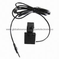 Wholesale AC Voltage Output Split Core Current Sensor with 500T and 20A Input Current from china suppliers
