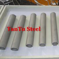 Wholesale 2015 Hot Selling 304 316L Steel Pipe from china suppliers