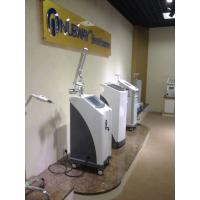 Wholesale Viginal rejuvenation!!!co2 fractional laser skin treatment machine from china suppliers
