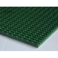 Wholesale Rough Top PVC Conveyor Belt Replacement High Performance Wear Resistant from china suppliers