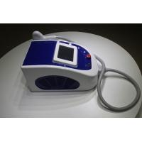 Wholesale Real Supplier Best Laser Hair Removal Machine Price from china suppliers