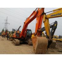 Wholesale Whole sale new brand Used  high quality cralwer Hitachi  ZX230 excavator  for cheap sale from china suppliers