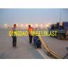 Buy cheap Wheelblast wholesale shotblastequipment from wholesalers