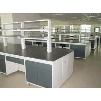 Wholesale Professional full  Steel Casework For Laboratories From china hong kong succezz from china suppliers