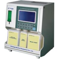 Wholesale PL1000 electrolyte analyzer from china suppliers