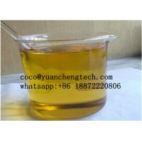 Wholesale Medroxyprogesterone Acetate Injectable Steroids Powder CAS 71-58-9 from china suppliers