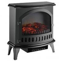 Wholesale Electric stove GM2000-24 fireplace heater  burning log LED flame  sales@knsing.com from china suppliers