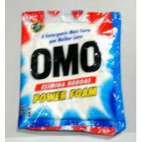 Wholesale OZIL detergent powder from china suppliers
