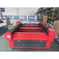 Wholesale 1325 MDF Laser engraving and cutting machine , large laser cutter engraver equipment from china suppliers