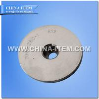 Wholesale IEC60061-3 7006-28C-1 E12 Not Go Gauge for Caps on Finished Lamps from china suppliers
