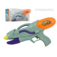 Wholesale 34CM Air Pressure Water Gun (KWD64898) from china suppliers