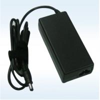 Wholesale 19V 4.74A laptop power adapter for Acer PA-1900-05 notebook from china suppliers
