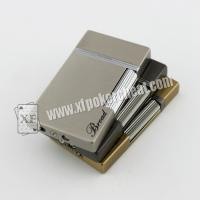Wholesale BROAD Lighter IR Poker Scanner For Analyzer Phone Bar Code 3m Transmitter from china suppliers