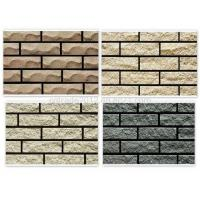 Wholesale External Wall Tile Rock Tiles Porcelain Outside Tiles from china suppliers