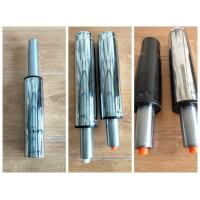 Wholesale ADF Office Chairs Gas Springs Gas Spring for Auto Return Height Adjustable Cylinder from china suppliers