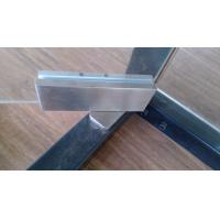 Wholesale Hydraulic floor spring,door closer from china suppliers